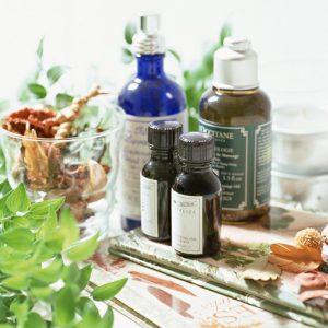 aromaterapia-1024x727