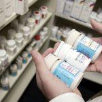 Противогистаминные препараты последнего поколения