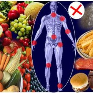 nutritious-diet2