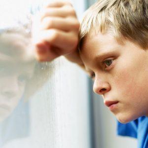 Синехии крайней плоти у мальчиков: причины и лечение