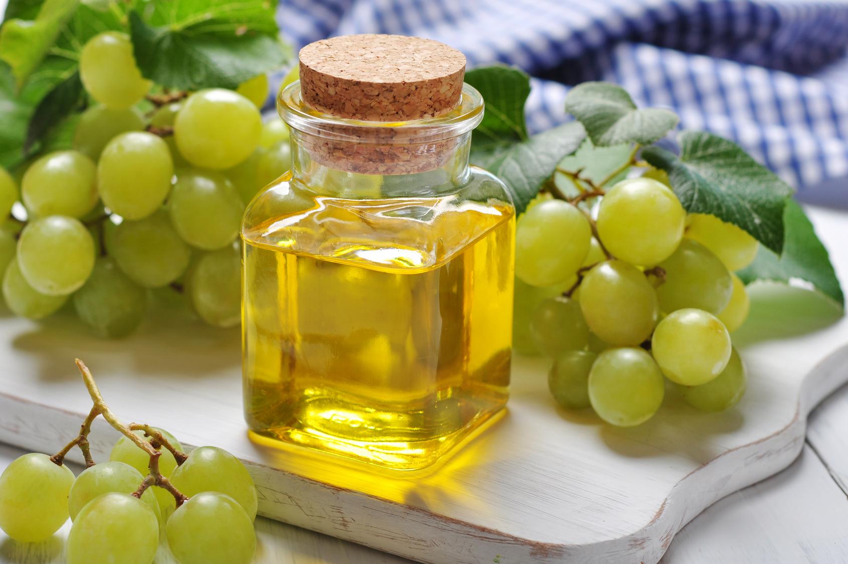 Картинки по запросу масло из виноградных косточек