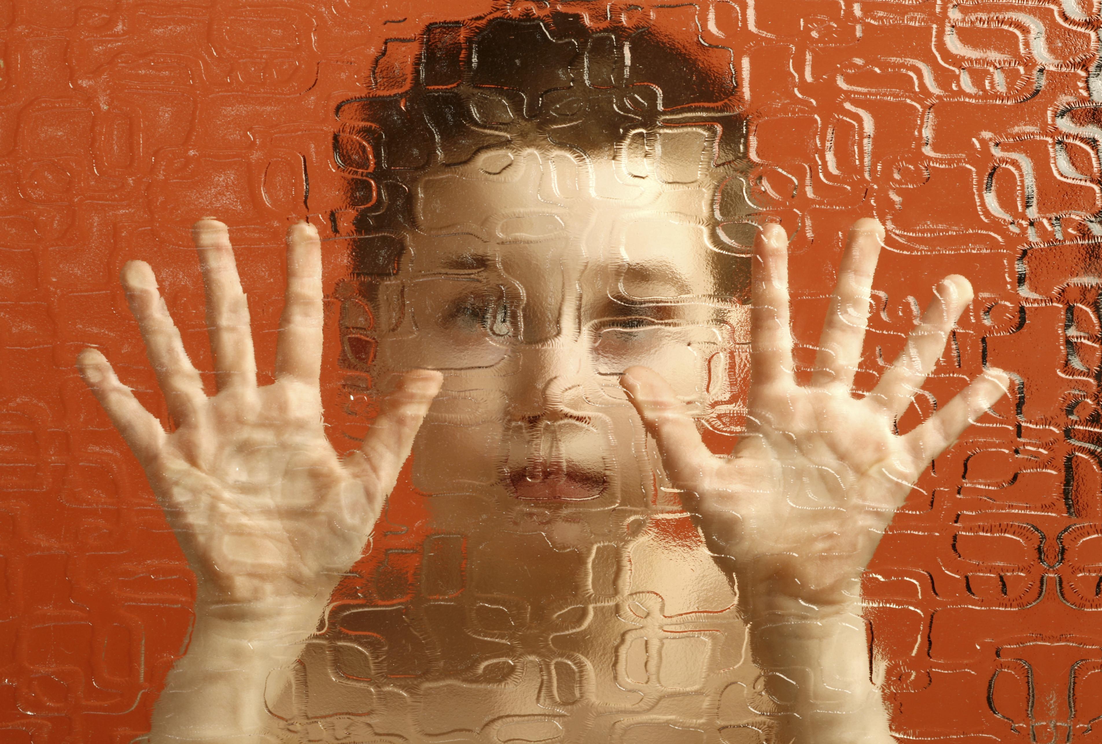 Картинки по запросу шизофрения у детей