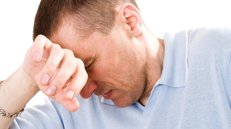 Отзывы о аппаратах лечения простатита