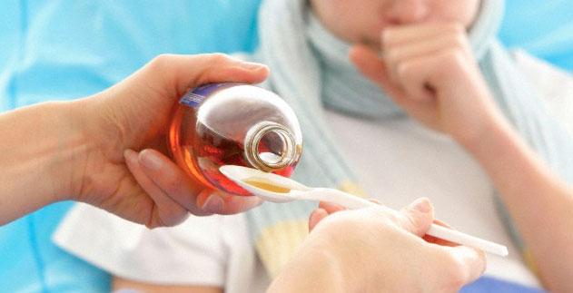 bronkhit-lechenie-antibiotikami