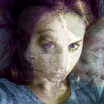 sizofreni_200905