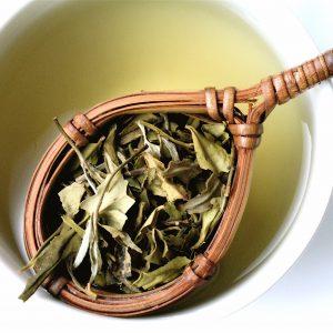 té-blanco