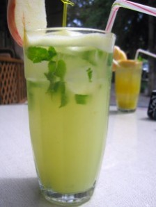 yablochnyj-limonad-224x298