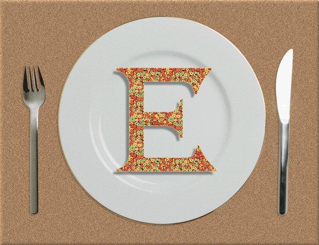 E-E-E