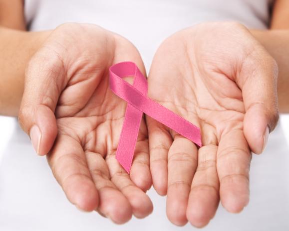 Признаки рака