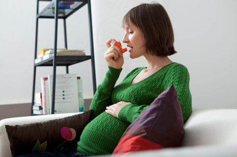 astma-pri-beremennosti