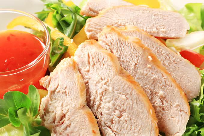 bigstock-turkey-slices-and-fresh-tomato-34710338_mini