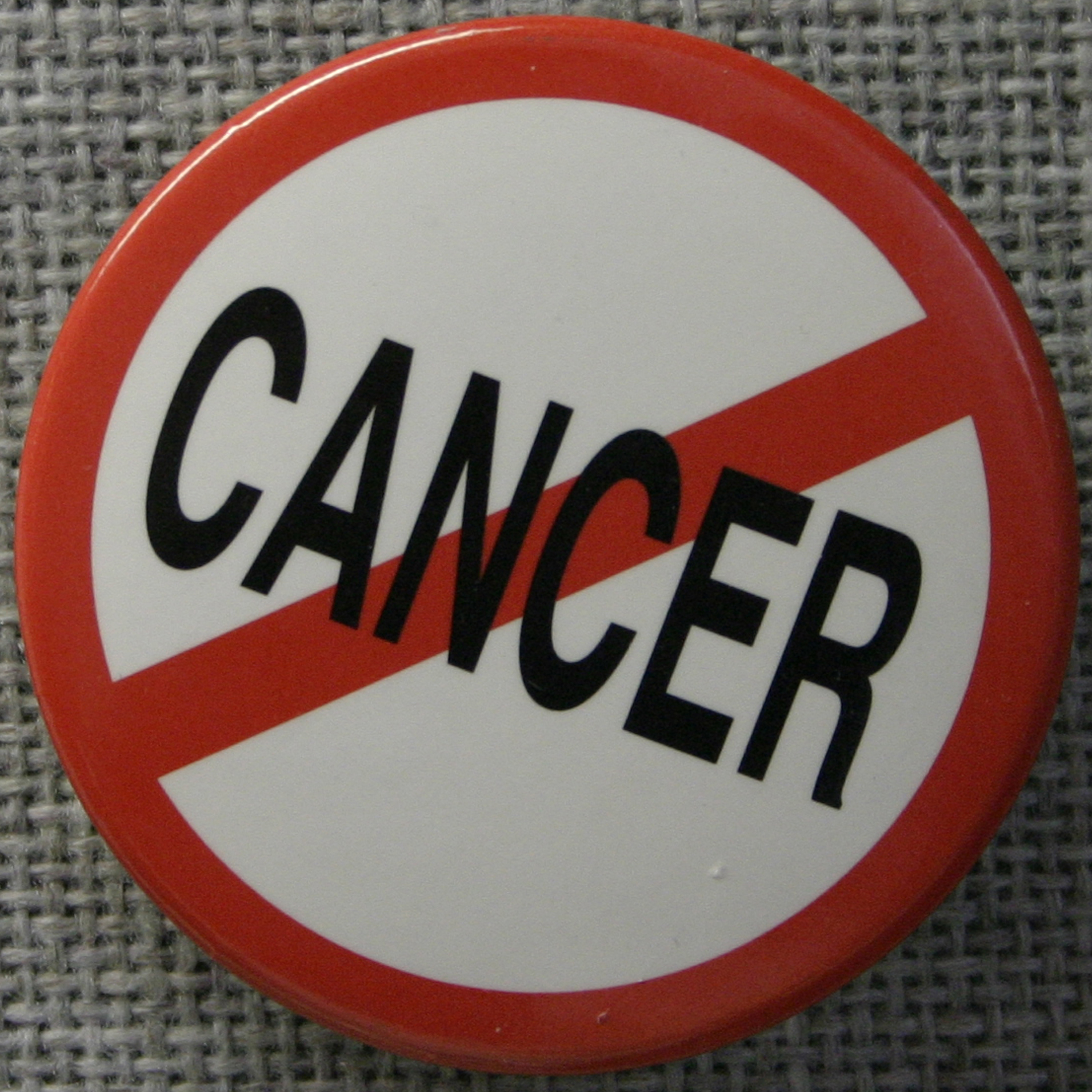 cancer-no