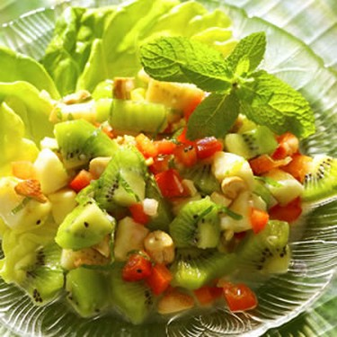ensalada-de-bananas-kiwis