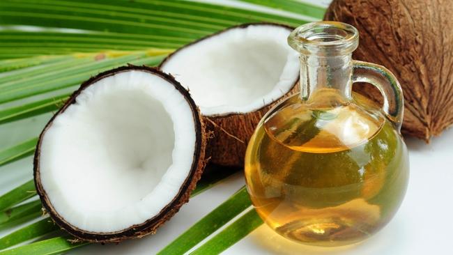 kokosove-maslo-korist-prirodi-dlya-shkri-volossya_441