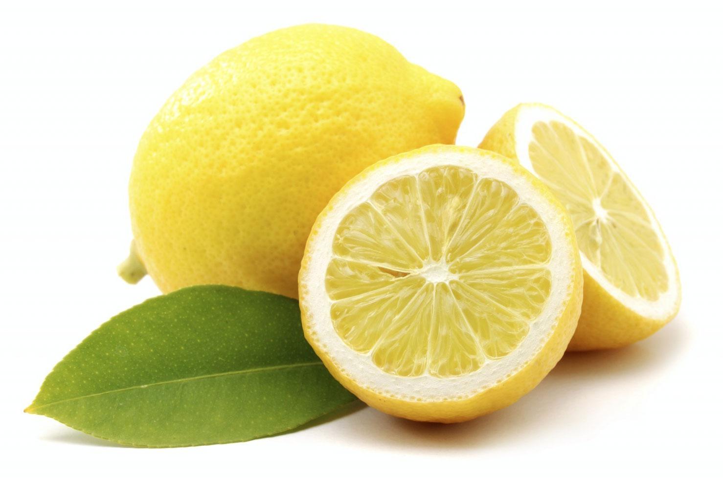 Лимон – польза, вред и влияние на кожу