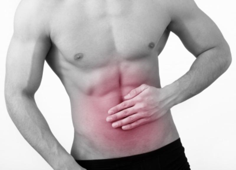 Язва двенадцатиперстной кишки: симптомы, диагностика, лечение, возможные осложнения