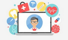 Бесплатная консультация врача онлайн