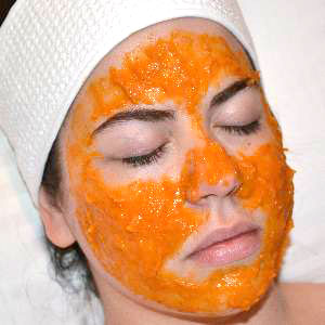 pumpkin-facial-mask