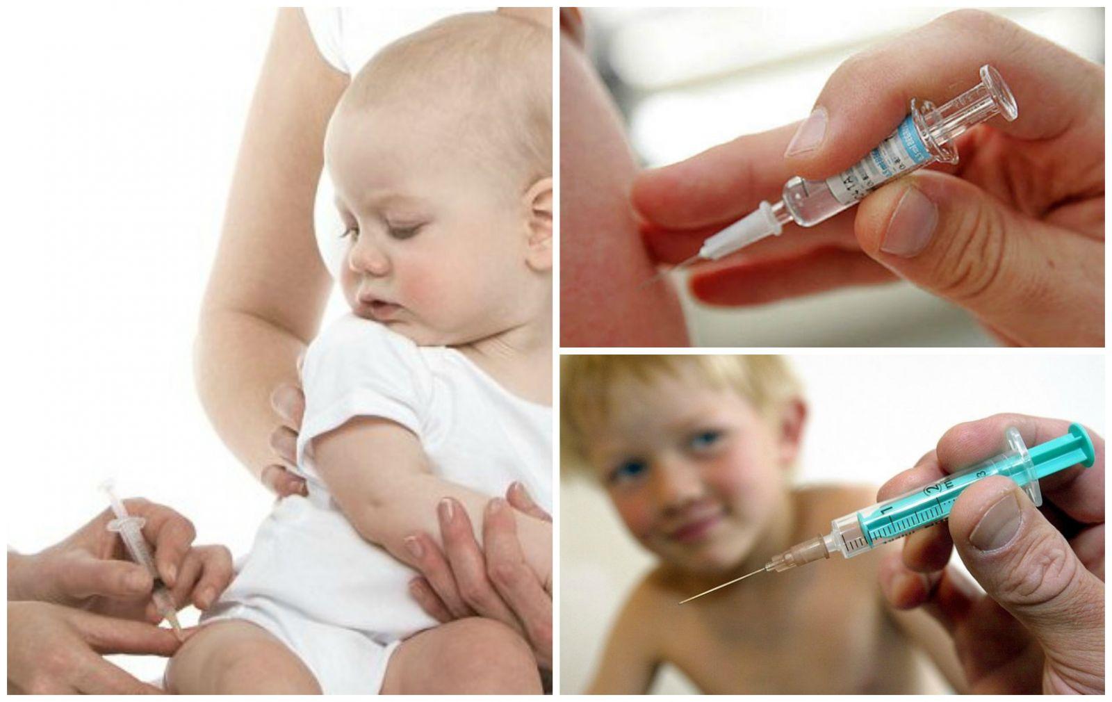 Прививка от гепатита B взрослым: показания, график, виды вакцин 35