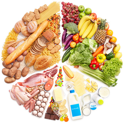 1416394399_sbalansirovannaya-dieta