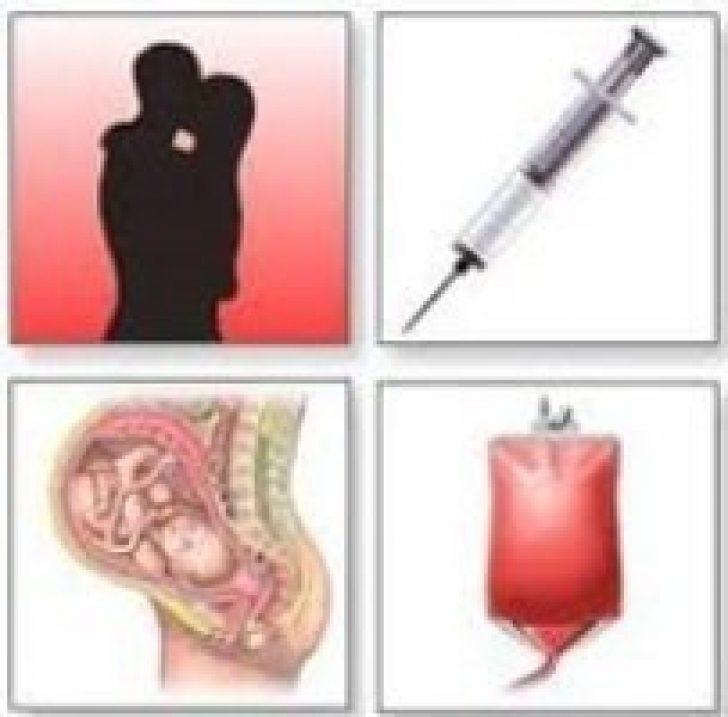 Картинки: гепатит с - вирусные гепатиты - инфекционные болезни