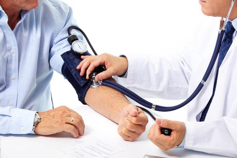 препараты снижающие уровень холестерина