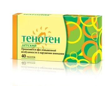 Таблетки валерианы польза и вред