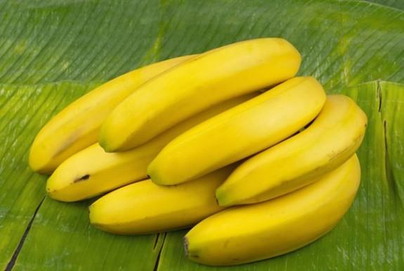 Banane1-575x385