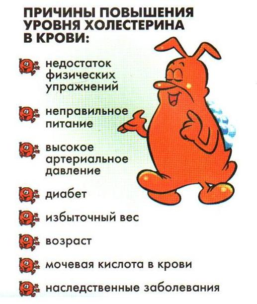 Image 643