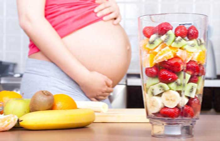 Nutrient-Rich-Food-for-pregnancy