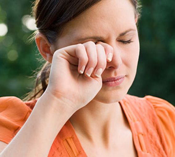 alergia-a-caes-cachorro-tratar1