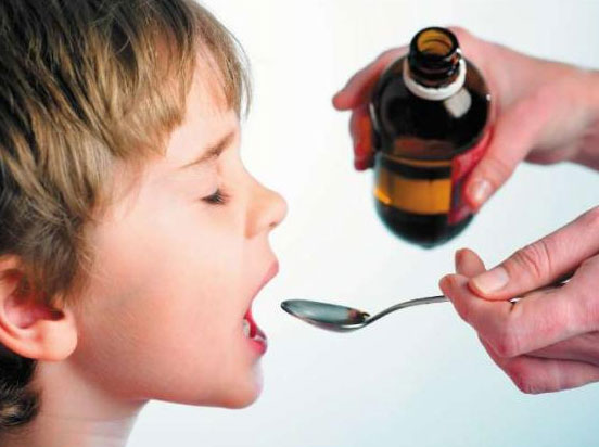 antibiotiki-pri-kashle-kakie-luchshe-prirodnye-antibiotiki