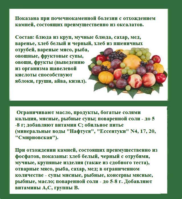 dieta_14-1