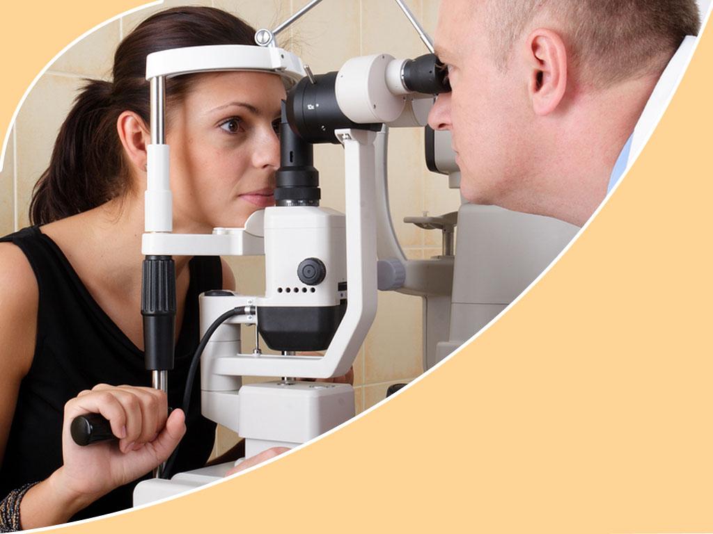 eye_checkup