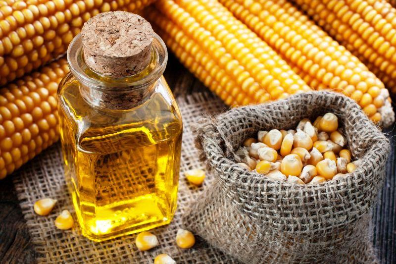 Можно ли употреблять кукурузное масло во время поста
