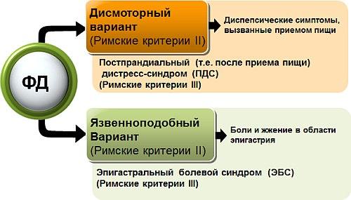 funktsionalnaya-dispepsiya-91445-large