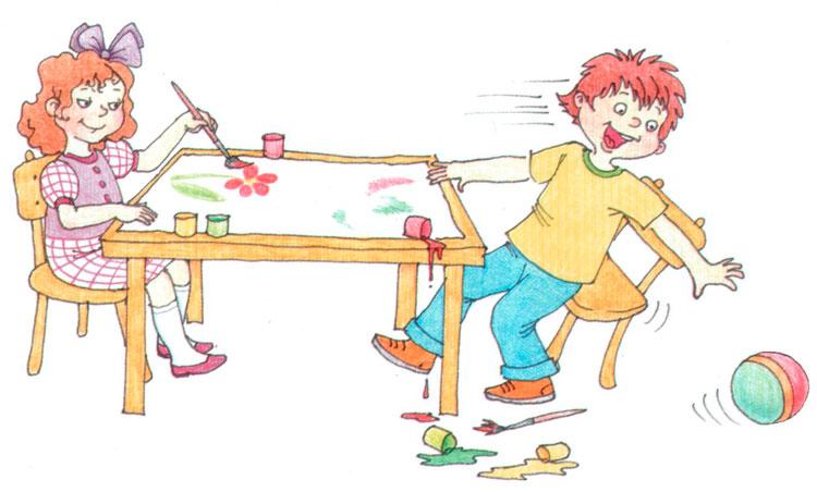 дропс перевод вязания