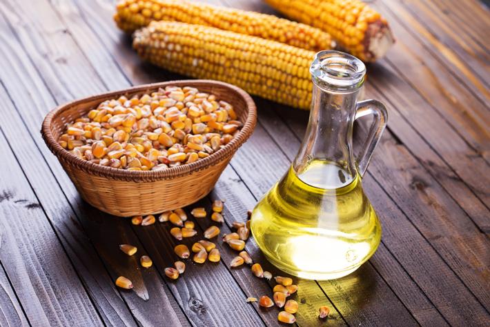 kukuruza-maslo3