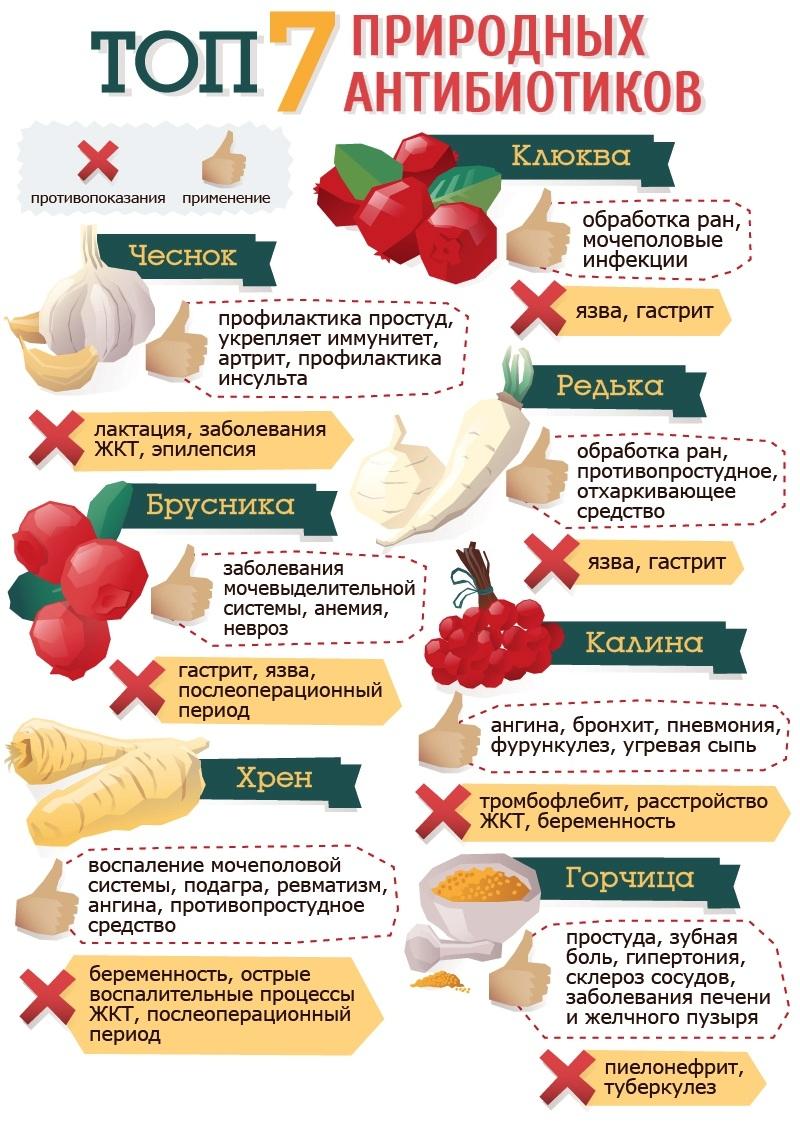 машковский справочник лекарственных средств fb