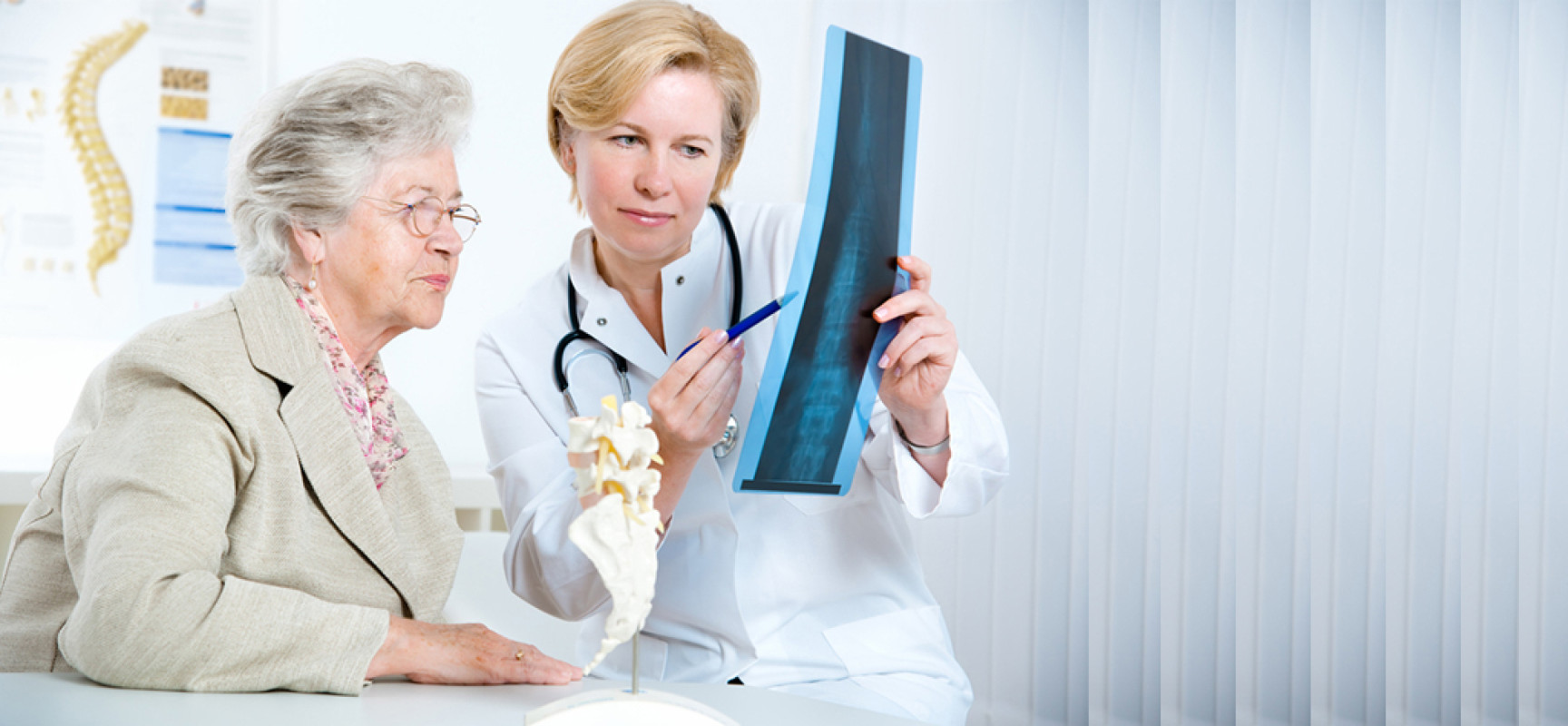 osteoartroz-i-osteohondroz-1728x800_c