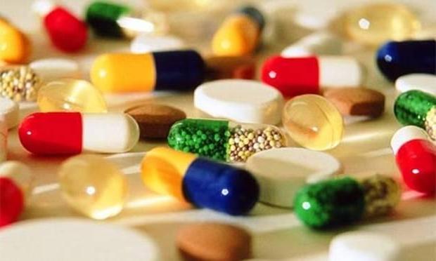 profilaktika-ateroskleroza-5