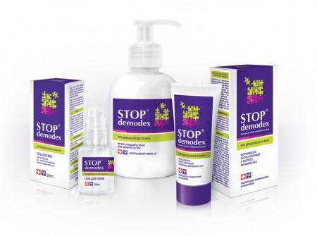 stopdemodex-450x335_0