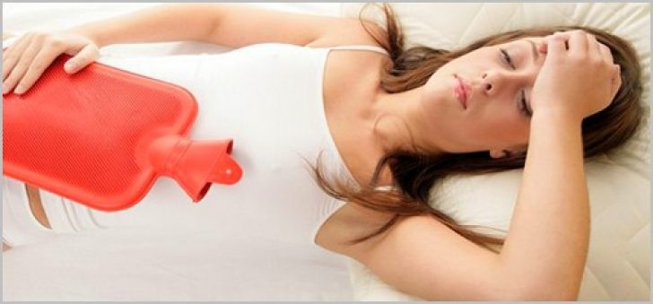 Головокружение и тошнота причины не беременность