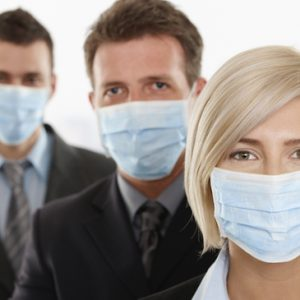 Грипп: симптомы, виды вирусов гриппа, лечение гриппа, эпидемии гриппа и профилактика гриппа