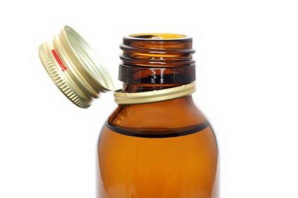 Вазелиновое-масло2
