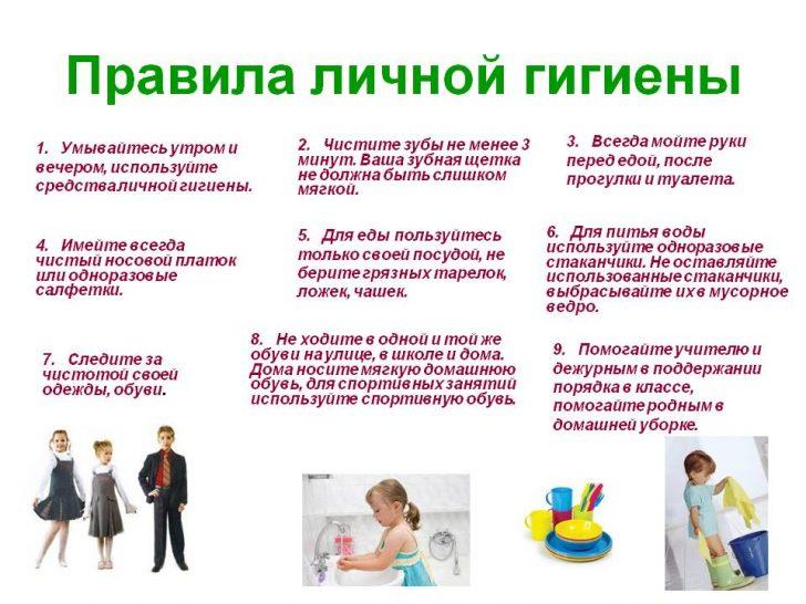 0011-011-Pravila-lichnoj-gigieny