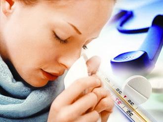 Фарингит: симптомы и лечение, причины развития, осложнения, лечение фарингита народными средствами
