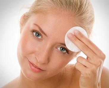 Виды очищающих масок для лица