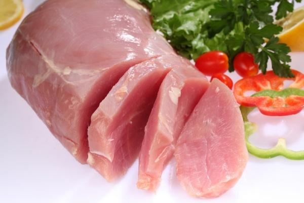 Как выбирать, готовить и хранить индюшатину