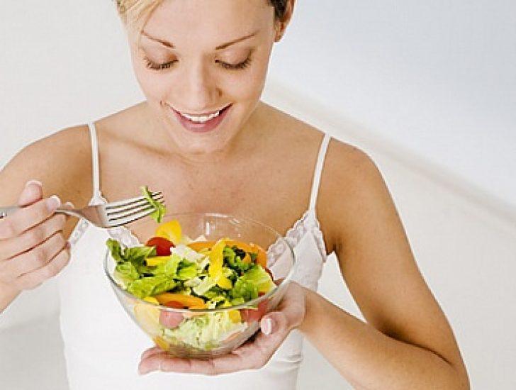 Как похудеть онкобольному человеку виды диет